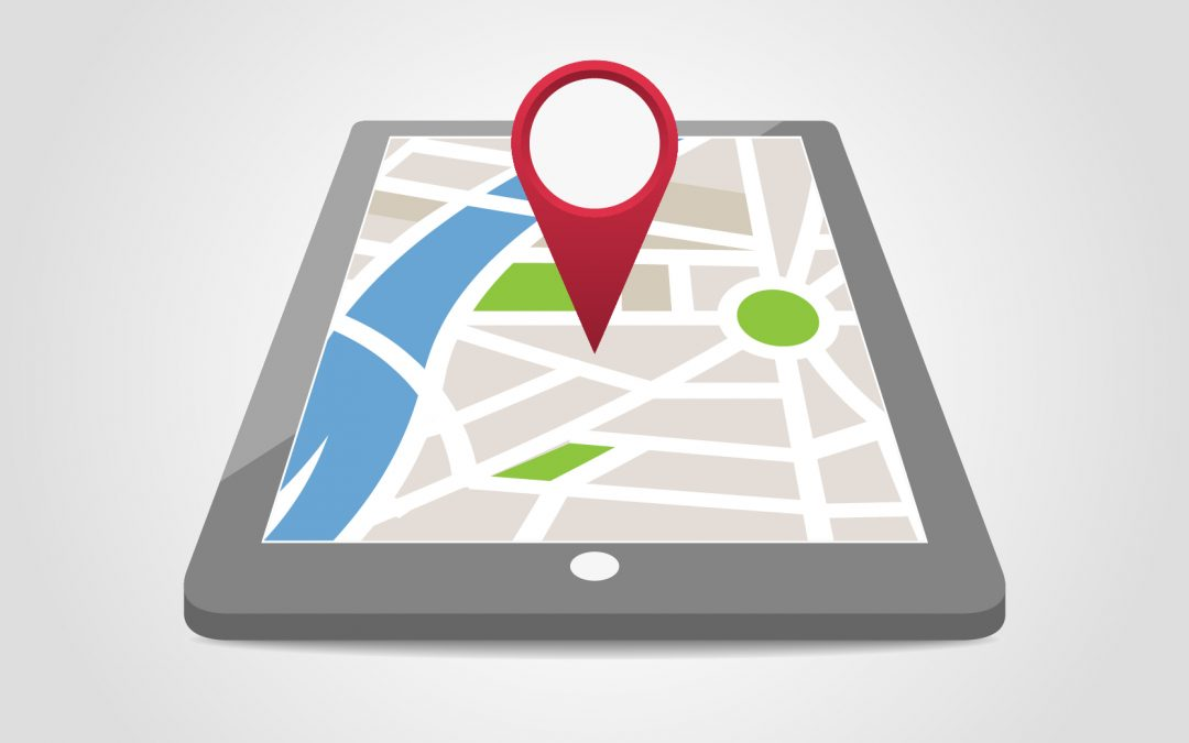 Differences Between Asset Tracking and RTLS