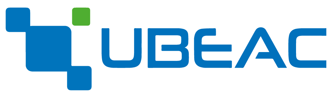 Getting Your UBEAC Hook and Viewing Data